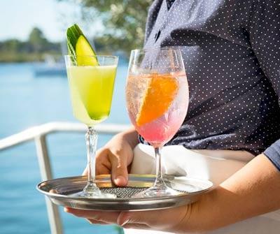 Ricks-Restaurant-Noosa-River-Bar-9