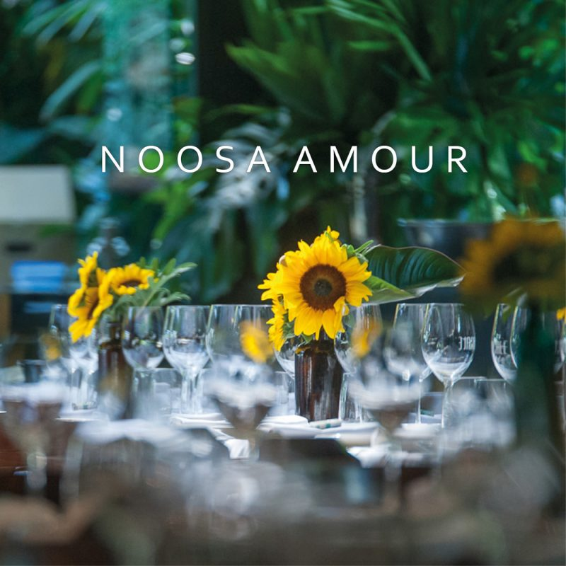 noosa-amour-2017-05-25-whats-on