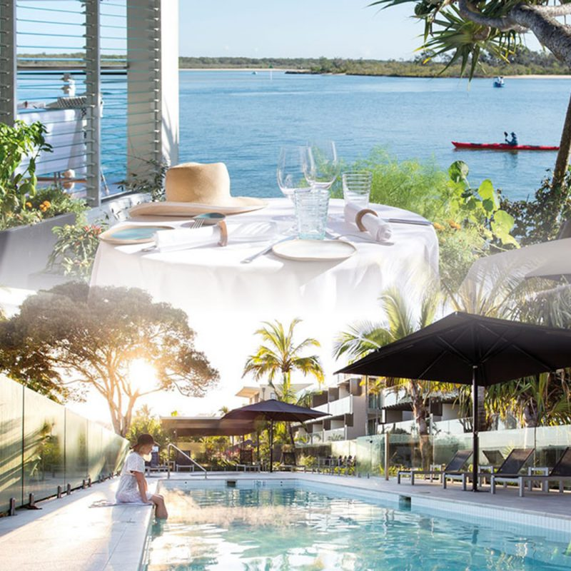 win-2-nights-seahaven-noosa-plus-dinner-2-rickys-whats-on