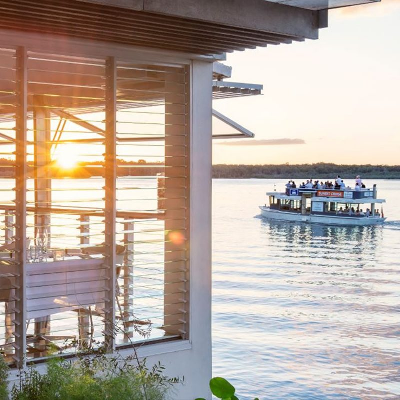 noosa-food-wine-icebergs-river-whats-on