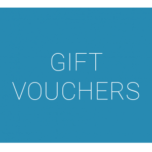 Gift Voucher 1.png