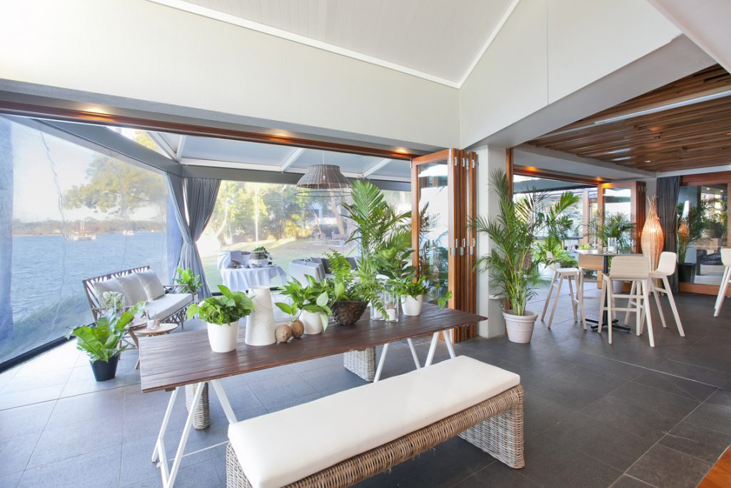 Wedding Venue Noosa