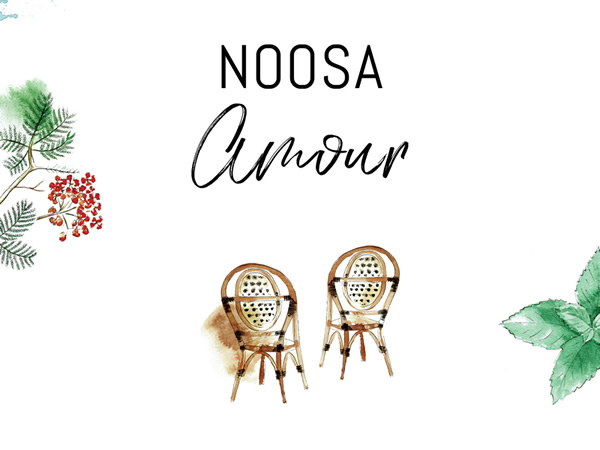 Noosa Amour 2018 10 30 Whats On