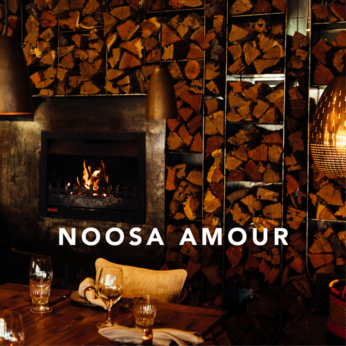 Noosa Amour 2019 05 16 Whats On