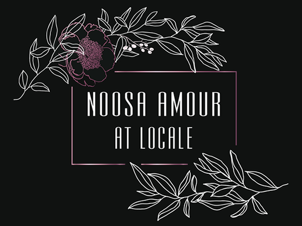 Noosa Amour 2019 11 04 Whats On